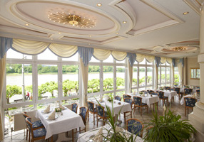 Rheinhotel loreley wintergarten - Wintergarten bonn ...